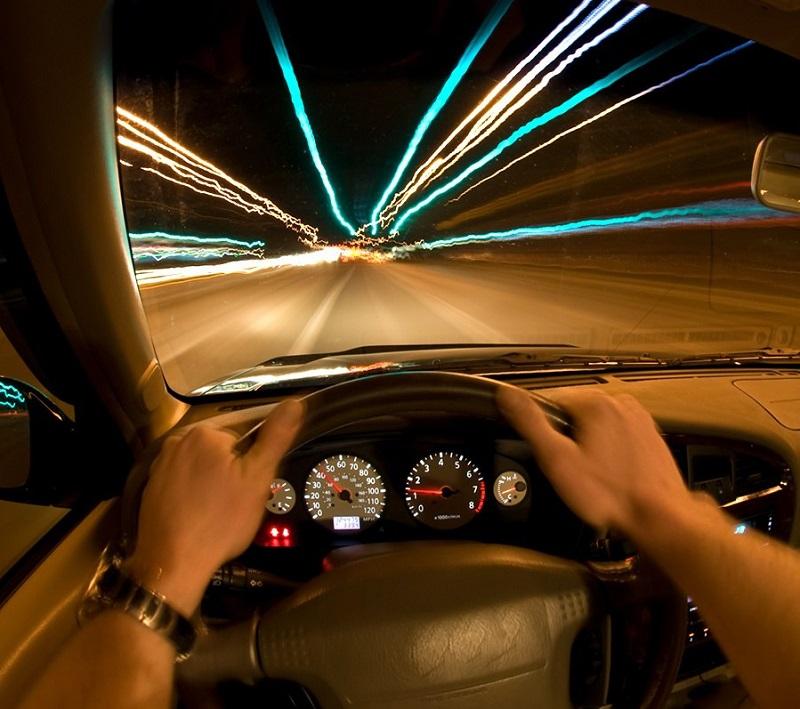 лихача за рулем в картинках люди, знающие толк
