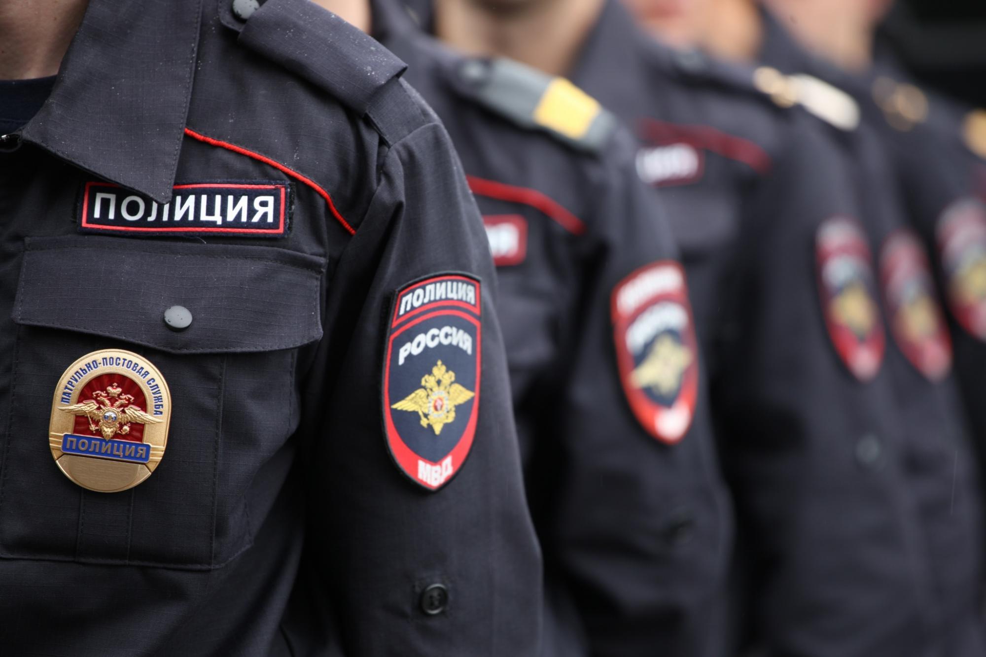 Картинки полиция россии мвд, фото для пацанов